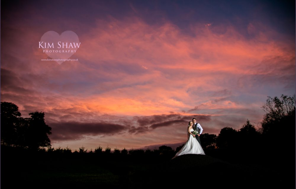 Kim Shaw Photography in Shropshire, Cheshire, Staffordshire