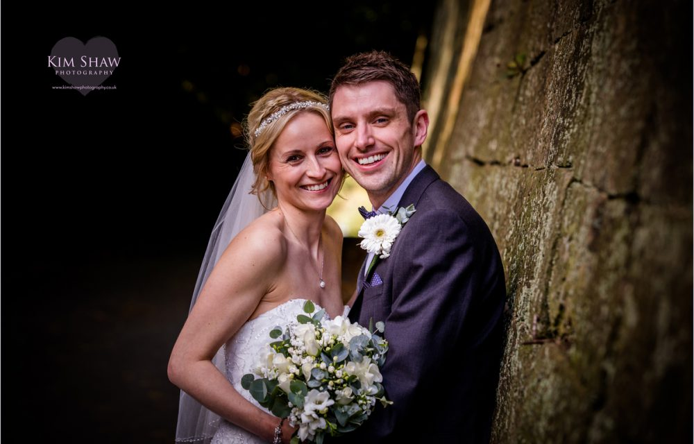 Kim Shaw's Wedding Photography in Shropshire, Cheshire, Staffordshire