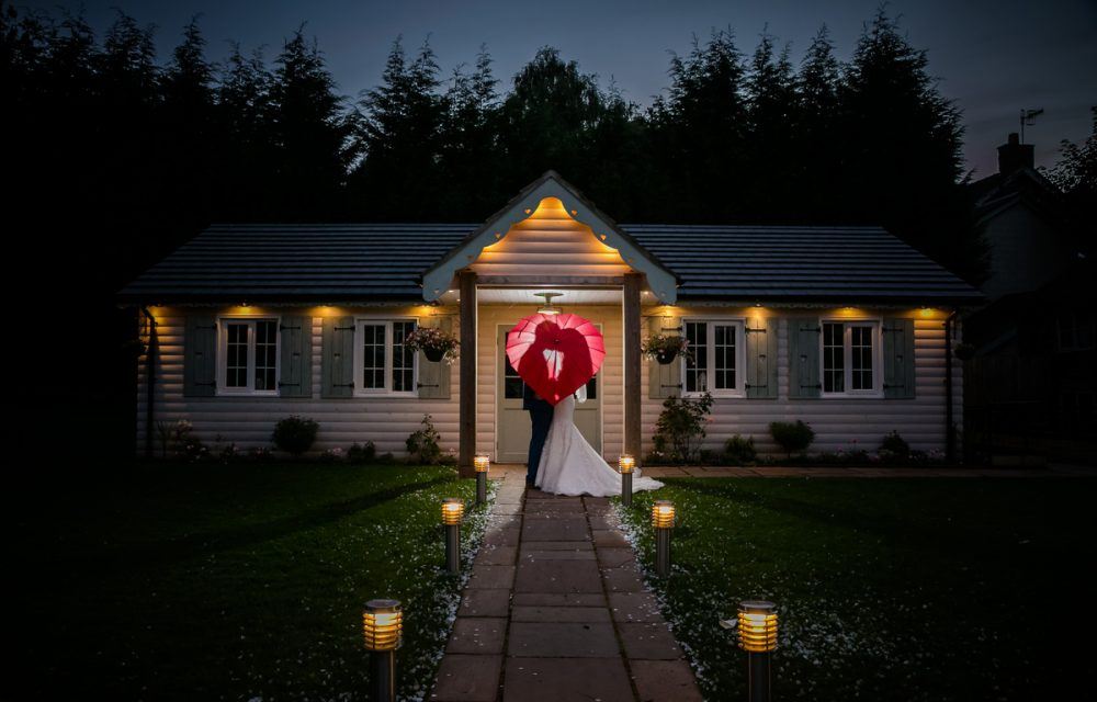 Romantic-bride-and-groom-shot-by-kim-shaw-photography